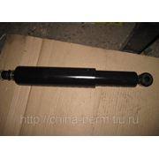 Амортизатор передний 1065 BP10652960010 фото