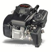 Двигатель Honda GXV57 N7E1 фото