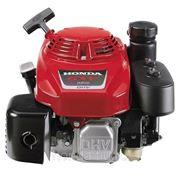 Двигатель Honda GXV160 N4 фото