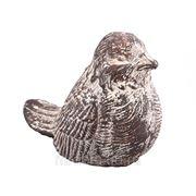 """Фигурка """"птица"""" 16*10*12 см. (860893) фото"""