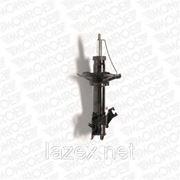 Амортизатор передний правый газовый\ Nissan Maxima 94-00 фото