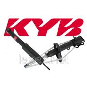 Амортизатор передний правый газовый\ Toyota Corolla 1.3-1.6 16V 97-01 фото