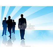 Подбор персонала для всех сегментов фармрынка фотография