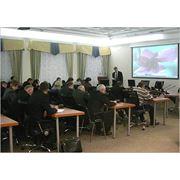 Курсы обучения по правилам промышленной безопасности фото