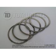 Кольцо регулировочное привода GALLOPER/TERRACAN фото