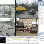 Видеорегистраторы Vocord phobos video фото