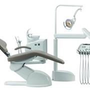 Монтаж и ремонт стоматологических установок фото