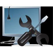Монтаж и ремонт электронно-вычислительной техники фото