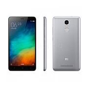Смартфон Xiaomi Redmi Note 3 Pro 3/32Gb (Серый) фото