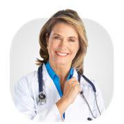 Диагностика и лечение воспалительных заболеваний женской половой сферы фото