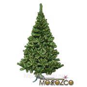 Искусственная новогодние елки Морозко Таежные 100 см фото