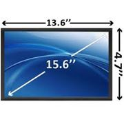 Матрицы экрана ноутбука фото