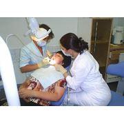 Удаление зубов и амбулаторная хирургия фото