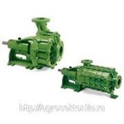 Центробежный насос Роватти для дизельных двигат-й фото