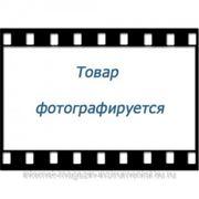 "Переходник RACO ""PROFI EXTRA-FLOW"" (соединитель-соединитель), 1/2""х3/4"" фото"