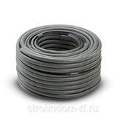 Шланг PrimoFlex premium 5-ти слойный 1/2 - 50м Karcher ( Керхер) фото