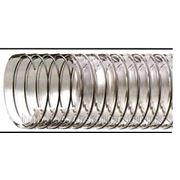 Шланг ПВХ BOSPHORUS армированный стальной спиралью фото