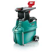 Измельчитель Bosch Axt 25 tc фото
