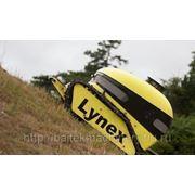 Косилка-робот Lynex LX 1000 фото