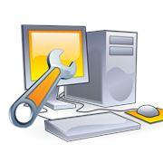 Компьютерная помощь - ИТ-Аутсорсинг фото