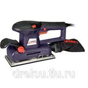 Шлифмашины вибрационные (виброшлифмашина) SPARKY MP 450E фото