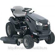 Садовый трактор craftsman 28861 фото