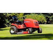 Трактор Simplicity Regent XL ELT2246