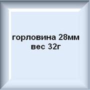 Преформы горловина 28мм вес 32г фото