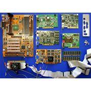 Модернизация компьютеров: замена вашего устаревшего или нерабочего оборудования на наше новое с гарантией!