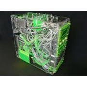 Инсталляция программ на компьютер