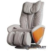 Массажное оборудование: Кресла; Столы; Массажные аппараты фото