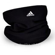 Бафф футбольный (шарф-повязка) Adidas FB NECKWARMER, арт. w67131 фото