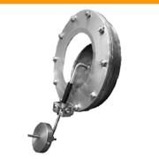 Клапаны избыточного давления для вентиляционных систем фото