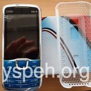 Телефон Donod C550 фото