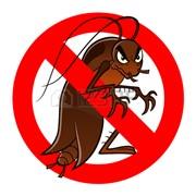 Борьба с тараканоми фото
