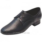 Обувь для практики Club Dance Т-11 фото