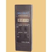 Дозиметр-радиометр МС бытовой -04Б Эксперт
