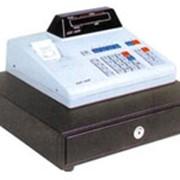 Кассовый аппарат АМС 100К фото