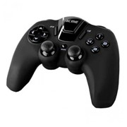 Джойстики Acme digital gamepad GW01 Wireless фото
