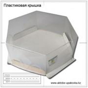 Упаковка из пластика фото