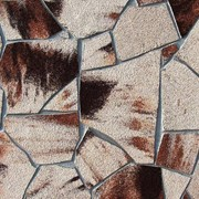 Гибкий камень DELAP Коллекция Дикий камень - antik фото