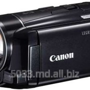Видеокамера SD-C Canon LEGRIA HF M506 фото