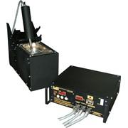 Установка лужения ультразвуковая ИЛ 100-3/4 фото