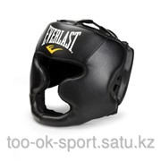 Шлем Martial Arts Pu Full Face Everlast фото