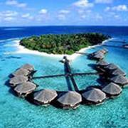 Пакетные туры на Мальдивы Свадебные туры на Мальдивы Индивидуальные туры на Мальдивы фото