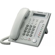 Телефонные аппараты Panasonic KX-NT321RU фото