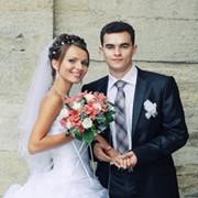 Свадебная фотосъемка (Крым, Керчь, Феодосия) фото