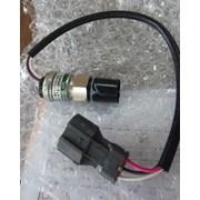 Датчик давления Tadano 361-801-10000 35Mpa фото