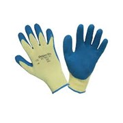 Перчатки Аракат ЛАТ (Aracut LAT) фото