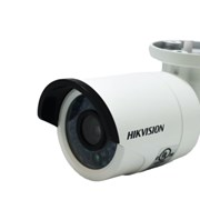 HikVision DS-2CD2022-I фото